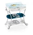 Пеленальные столы и ванночки для купания