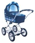 Детская коляска ANMAR Elegant PC