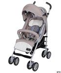 Детская прогулочная коляска-трость Happy Baby Alice
