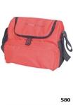 Сумка Casualplay  Vanity  Bag