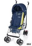 Детская коляска Brevi B.Light