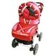 Детская коляска-трансформер Bart-Plast  Diana PC