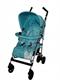 Детская прогулочная коляска Baby Care London