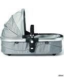Люлька для прогулочной коляски Joolz One Prime