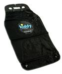 Защитная накидка на спинку переднего сидения Kiddy