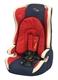 Детское автокресло Liko Baby  LB-513 (1,2,3 группа)