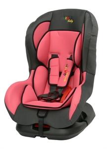 Детское Автокресло Liko Baby  LB 303 (0 - 18 кг)