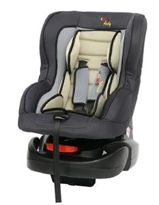 Детское  Автокресло Liko Baby  LB-585 (+ Isofix)