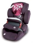 Автокресло детское Kiddy Comfort Pro  Новая коллекция 2010