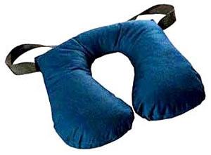 Подушка под шею Recaro