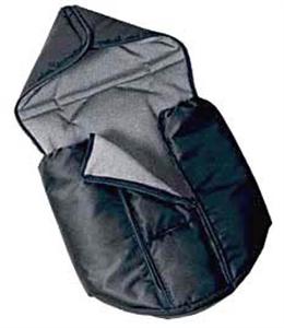 Спальный мешок Recaro