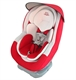 Автокресло  Liko Baby LB-308