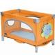 Детская кровать-манеж  Chicco Spring Cot код  79005