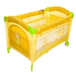 Манеж - кровать Jetem c1