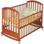 Кровать детская PAPALONI Джованни