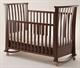 Кровать детская PAPALONI  Прадо