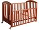Кровать детская PAPALONI Санта