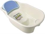 Ванночка для купания Haenim toy HN-302