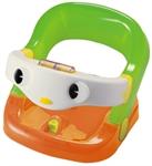 Стульчик детский для купания Haenim toy HN-305