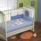 Комплект постельного белья Feretti Ocean (6 предметов)