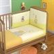 Комплект постельного белья Feretti Safari (6 предметов)