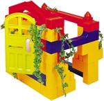 "Конструктор крупноблочный ""Биг Блок"" Haenim toy арт.HN-930"
