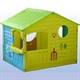 Игровой домик Коттедж Marian Plast   560