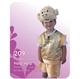 Карнавальный костюм Поросенок Наф-Наф  209