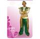 Карнавальный костюм 6001 Султан