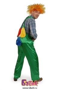 Карнавальный костюм Карлсон 6018