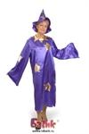 Карнавальный костюм Звездочет код 6006