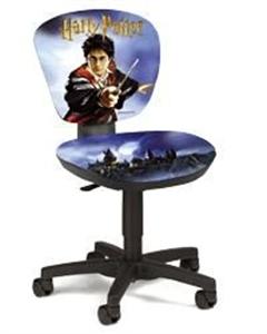 Детский стул-кресло  Power Harry