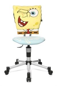 Детский стул-кресло Смарч Боб  3D