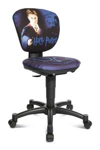 Детский стул-кресло Гарри Потер