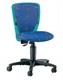 Детский стул-кресло  Scool 3 E765
