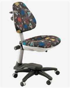 Детское  компьютерное кресло  Chip