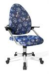 Детское компьютерное кресло  S`MOVE JUNIOR