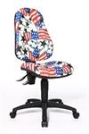 Детское компьютерное кресло  US-Point