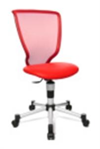 Детское компьютерное кресло Titan Junior