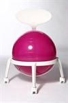Детское компьютерное кресло  Ball Star