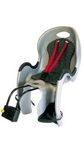 Детские велокресла BELLELLI Cocoon standart