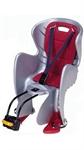 Детские велокресла BELLELLI Lion standart