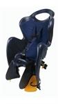 Детские велокресла BELLELLI Mr Fox Clamp