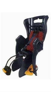 Детские велокресла BELLELLI Little Duck Standard