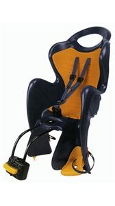 Детские велокресла BELLELLI Mr Fox Standard