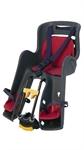 Детские велокресла BELLELLI Sitty front