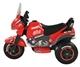 Электромобиль Ducati Desmosedici Peg-Perego