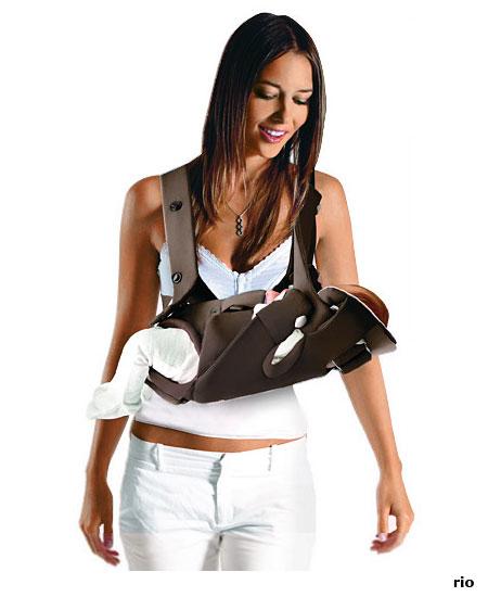 Cybex рюкзак переноска рюкзак sidecountry 22 л