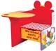 """Комби-стул """"Микки"""" Disney ТС83577MM"""