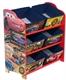Органайзер для игрушек Disney TB 83475 CR